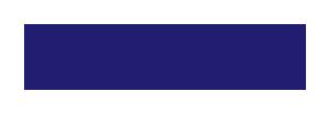 UFU logo