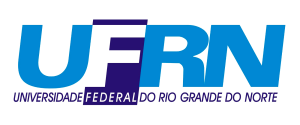 logo UFRN