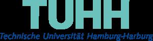 logo universidade tecnológica de hamburgo